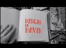 dibujo de david2